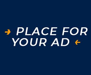 place_your_ad300x250